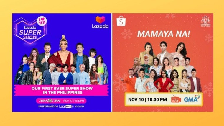Abs cbn time slot schedule 2019